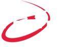 Powered by New Era Tickets